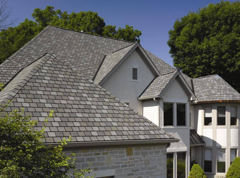 Beautiful Roof Photo On Top Home Improvements Inc On